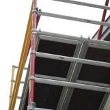 Hyra byggställning stockholm hyr byggnadsställning nära mig ställning målarställning hyra billigt (5)