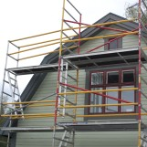 Hyra byggställning stockholm hyr byggnadsställning nära mig ställning målarställning hyra billigt (6)
