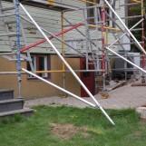 Hyra byggställning stockholm hyr byggnadsställning nära mig ställning målarställning hyra billigt (7)