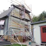 Hyra byggställning stockholm hyr byggnadsställning nära mig ställning målarställning hyra billigt (8)