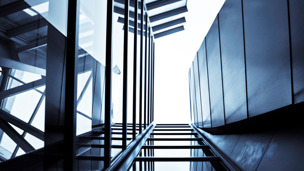 glass-building-wallpaper-1