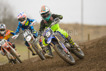 Ultimate mx cup 16 april