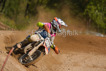 Ultimate MX Cup 11 september