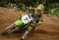 Ultimate MX Cup 25 juli