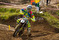 Ultimate MX Cup 2 september