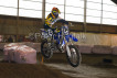 MX Indoor 3 december