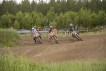 Speedstore Cup Mockfjärd 9 juni