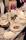 Middag entreprenörsgala Lerum -2016-109