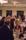 Middag entreprenörsgala Lerum -2016-122