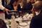 Middag entreprenörsgala Lerum -2016-124