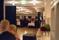 Middag entreprenörsgala Lerum -2016-126