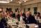 Middag entreprenörsgala Lerum -2016-139