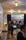 Middag entreprenörsgala Lerum -2016-146