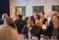 Middag entreprenörsgala Lerum -2016-147