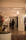 Middag entreprenörsgala Lerum -2016-154