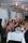 Middag entreprenörsgala Lerum -2016-155