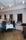 Middag entreprenörsgala Lerum -2016-156