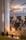 Middag entreprenörsgala Lerum -2016-162