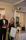 Middag entreprenörsgala Lerum -2016-176