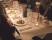 Middag galan 2017-30