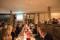 Middag galan 2017-35