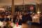 Middag galan 2017-54