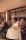 Middag galan 2017-95