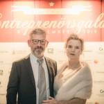 Axel Berglund Entreprenörsgalan Porträtt #51