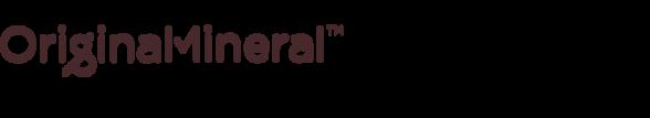 logo-original-mineral