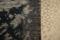Cirkel, shibori och Skärm trianglar, detalj, HV_Galleri