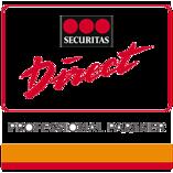 Västerbottens Säkerhetscenter AB Securitas Direct professional partner Umeå