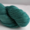Tuff sock - Emerald