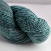 Tuff sock - Vinterskrud