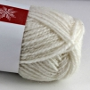 2 ply Jumper Weight - 01A