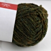 2 ply Jumper Weight - FC12