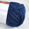 2 ply Jumper Weight - 142