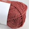 2 ply Jumper Weight - 9144