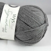Signature 4 ply - Poppy Seed