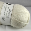 Signature 4 ply - Milk Bottle