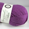 Signature 4 ply - Blackcurrant Bomb