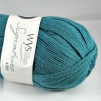 Signature 4 ply - Blue Raspberry