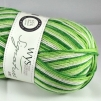 Signature 4 ply - Moijto
