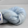 Fluff - Himmelsblå