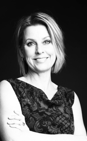 Anna Rönnlund