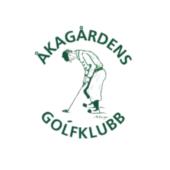 Åkagårdens GK