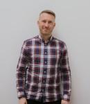 Jonas Åkerlund COO 1