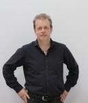 Per Ola Persson CEO 2