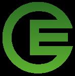 SasyServ symbol