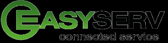 EasyServ logotyp