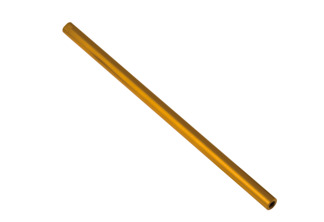 Styrstag 270 mm OTK -